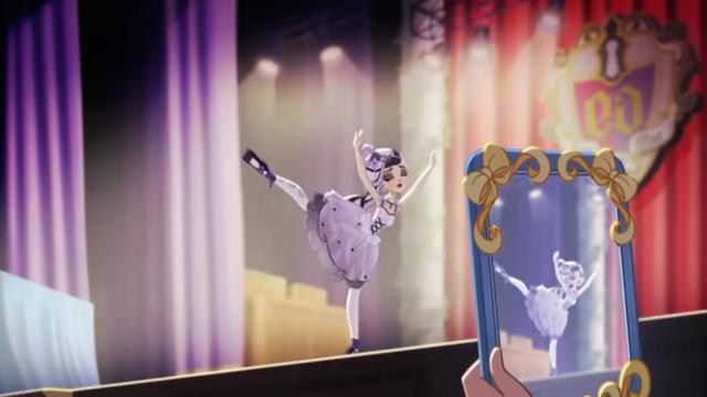 File:Blondie's Just Right - Duchess dancing.jpg
