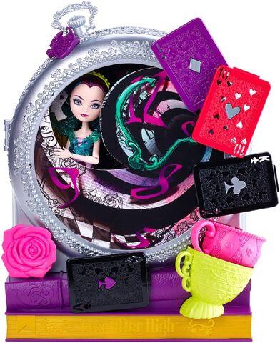 File:Doll stockphotography - WTW Clock II.jpg