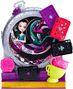 Doll stockphotography - WTW Clock II