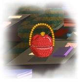 File:Rewrite Destiny - icon2.jpg