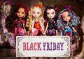 Facebook - black Friday.jpg