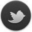 Archivo:Twitter icon.png