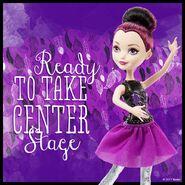 Facebook - Ballet Raven