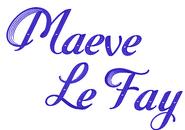 Maeve Name