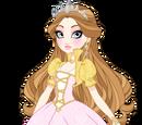 Krystal Glassmountain