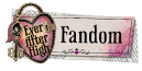 Ever After High Fandom Wiki