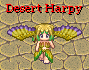 File:Desert Harpy.png