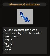 File:Elemental scimitar.jpg