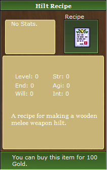 File:Hilt Recipe.png