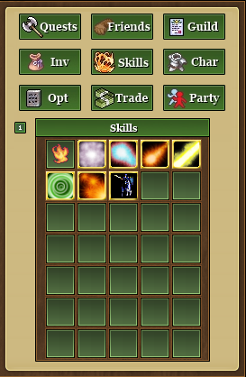 File:Spells.png
