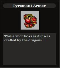 File:Pyromant armor.jpg