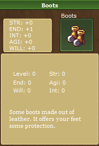 File:Boots (2).png