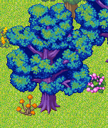 File:Magic Tree.png
