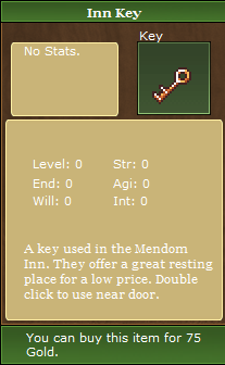 File:Inn Key.png