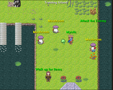 File:Training Island.png