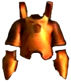 File:Scorched Armor.png
