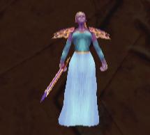 File:51Ageless Wanderer model.jpg