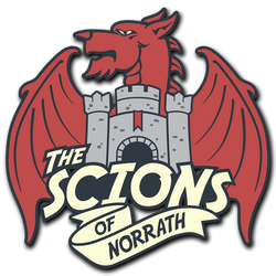 The Scions of Norrath (Light)