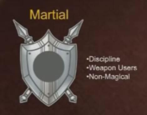 File:Martial Symbol.jpg