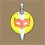 File:Taylin symbol.jpg