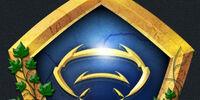 Guild: The Midnight Squadron