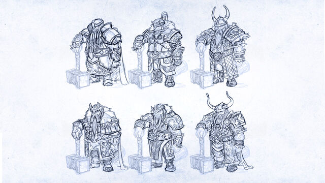 File:Dwarves 2.jpg