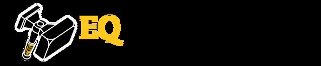 File:Eqhammer logo black.png
