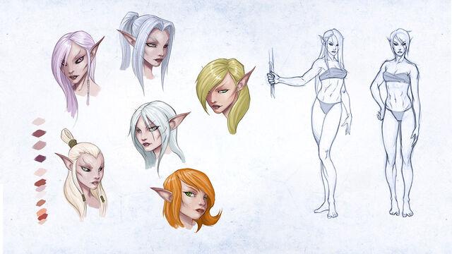 File:Elves.jpg