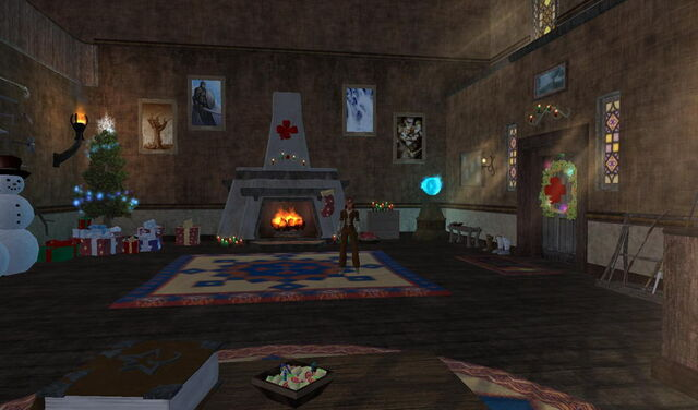 File:EQ2 Home Frostfell.jpg