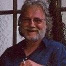 File:Rolf.jpg