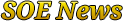 Mainpage-Header-SOE News