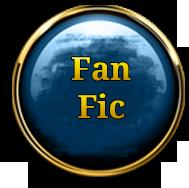 Mainpage-Content-Fan Fic