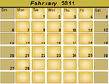Thumbnail for version as of 05:51, February 23, 2011