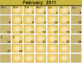 Thumbnail for version as of 00:00, February 24, 2011