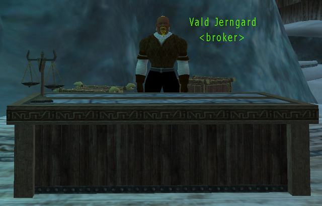 File:Broker.png