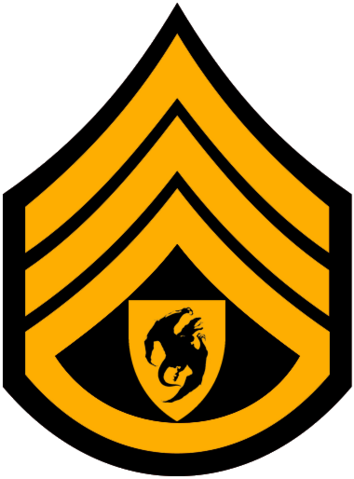 File:Clavic sergeant1.png