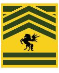 File:Gruenor master sergeant.png