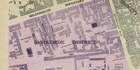 Smokeside District