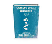 Lendrads-Medical-Compendium