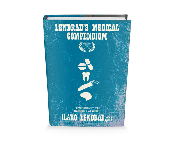 File:Lendrads-Medical-Compendium.jpg