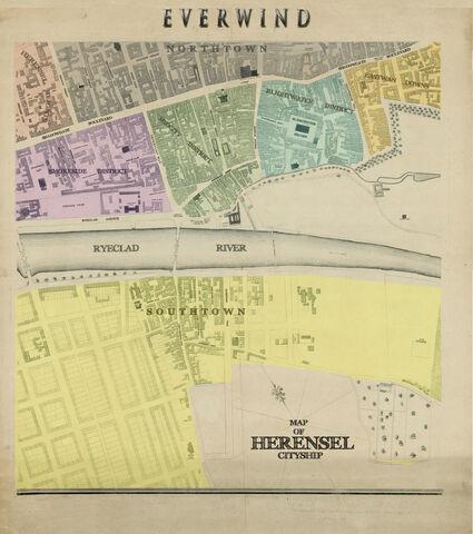 File:Herensel-map.jpg