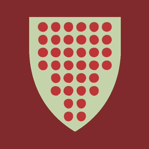 File:House furst emblem.jpg