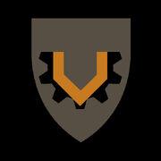 House valbring emblem