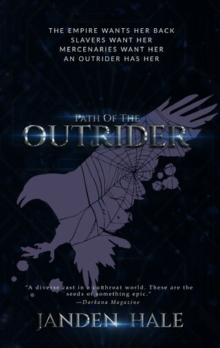 File:Outrider cover.jpg