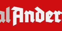 Jornal Andermark