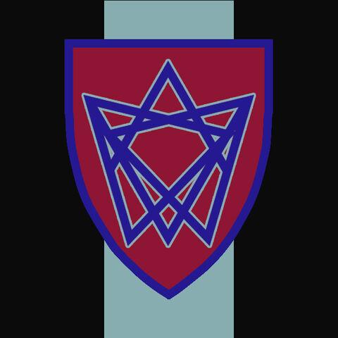 File:House evenside emblem.jpg