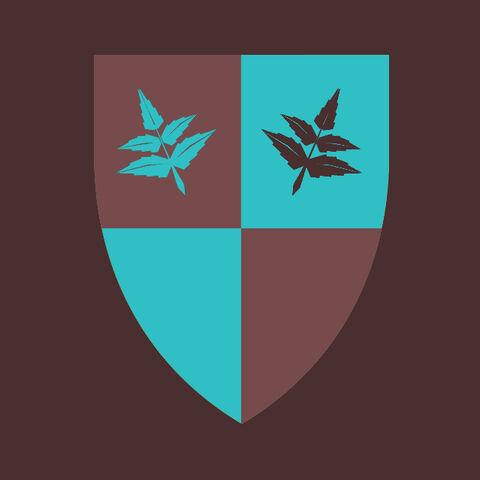 File:House erbane emblem.jpg