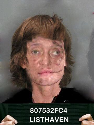 File:Bern killer.jpg