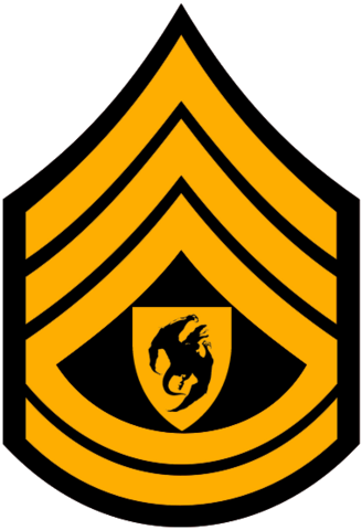 File:Clavic master sergeant.png