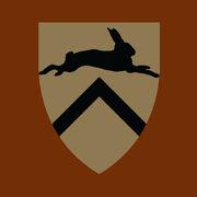 House caervund emblem